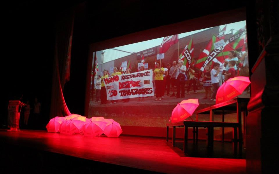 http://unaisordo.com/wp-content/uploads/2016/03/red-paraguas-960x600_c.jpg