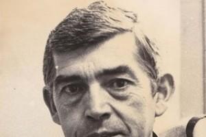Tomás Tueros, la herencia moral