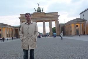 El peligroso silogismo alemán a través de 3 artículos