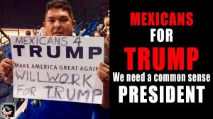 mexicans-for-trump