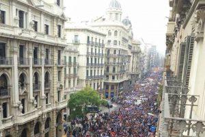 Propuestas, identidades y respuestas al post-austericidio