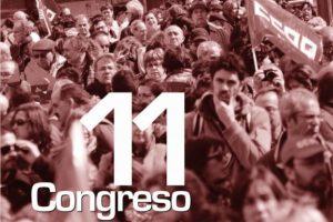 El valor de la soberanía del XI Congreso de CCOO