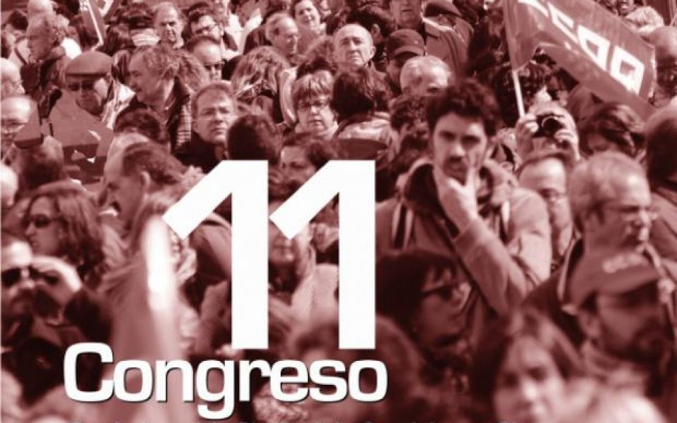 https://unaisordo.com/wp-content/uploads/2017/03/11-congreso-960x600_c.jpg
