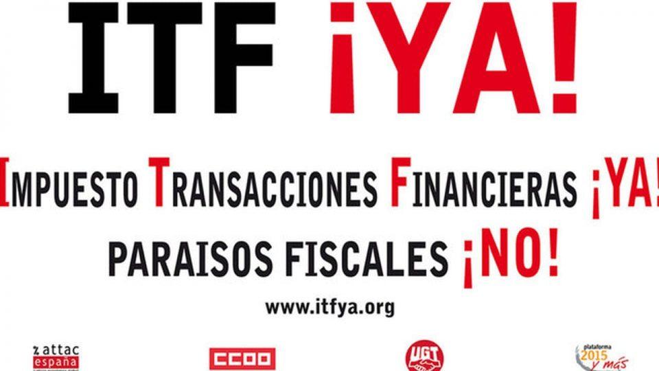 https://unaisordo.com/wp-content/uploads/2017/12/ITF-960x540_c.jpg