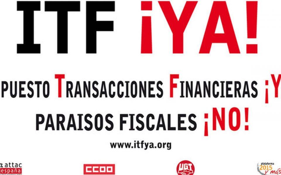http://unaisordo.com/wp-content/uploads/2017/12/ITF-960x600_c.jpg