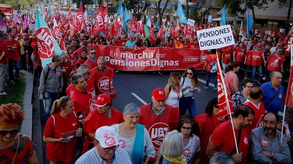 https://unaisordo.com/wp-content/uploads/2018/03/marchas-960x539_c.jpg