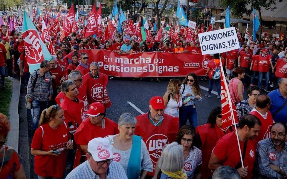 https://unaisordo.com/wp-content/uploads/2018/03/marchas-960x600_c.jpg