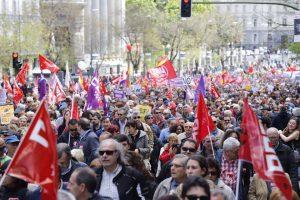 La nueva situación política: entre lo urgente y lo necesario