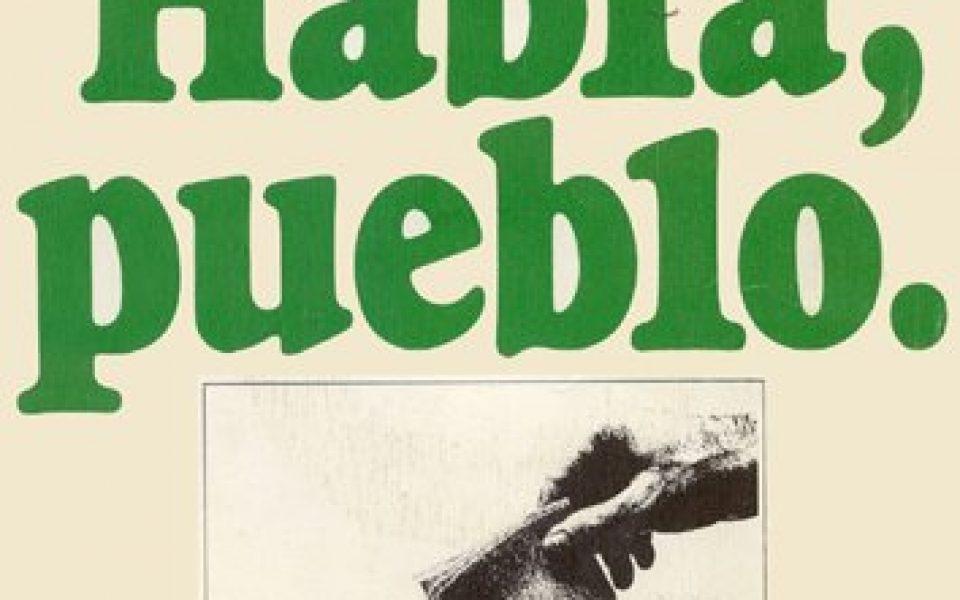 https://unaisordo.com/wp-content/uploads/2018/12/habla-pueblo-960x600_c.jpg