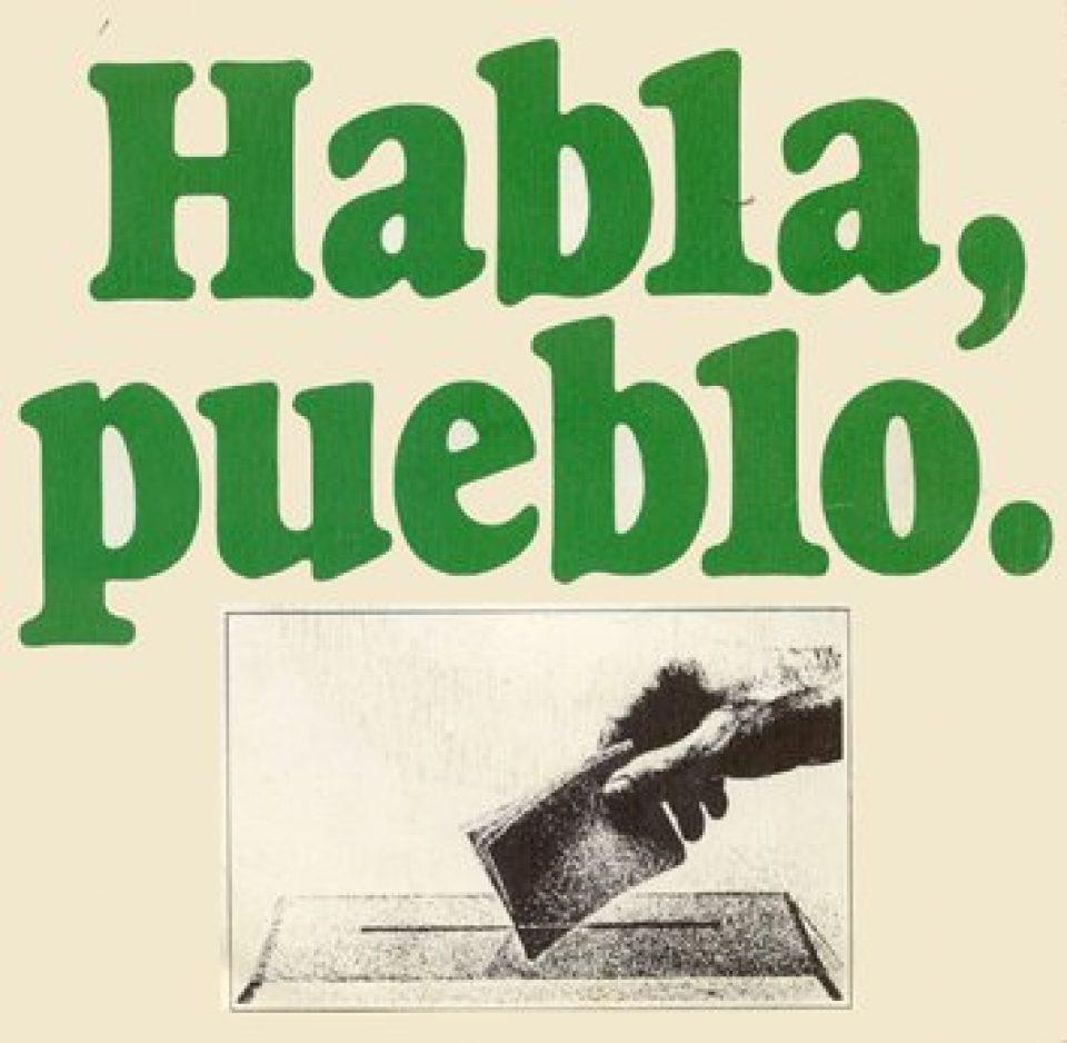 https://unaisordo.com/wp-content/uploads/2018/12/habla-pueblo-960x938_c.jpg