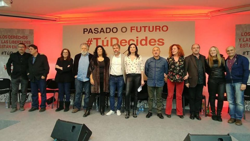http://unaisordo.com/wp-content/uploads/2019/04/acto-madrid-960x540_c.jpg