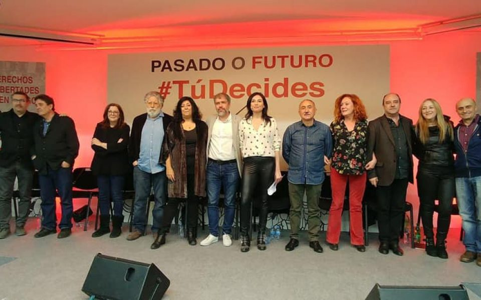 http://unaisordo.com/wp-content/uploads/2019/04/acto-madrid-960x600_c.jpg