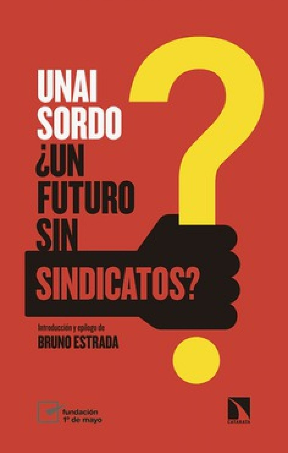 https://unaisordo.com/wp-content/uploads/2019/07/futuro-sin-960x1505_c.jpg