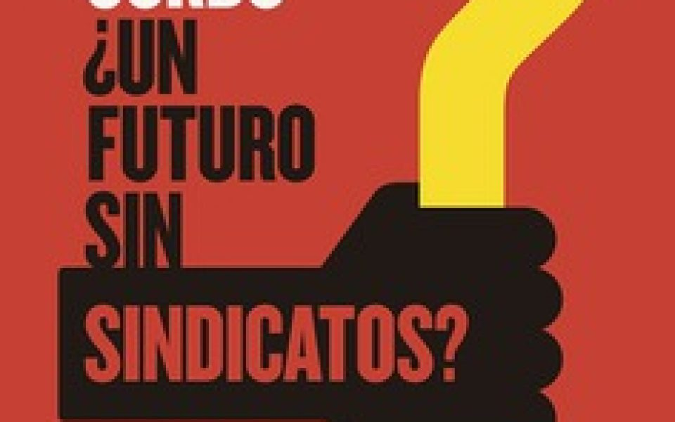 https://unaisordo.com/wp-content/uploads/2019/07/futuro-sin-960x600_c.jpg