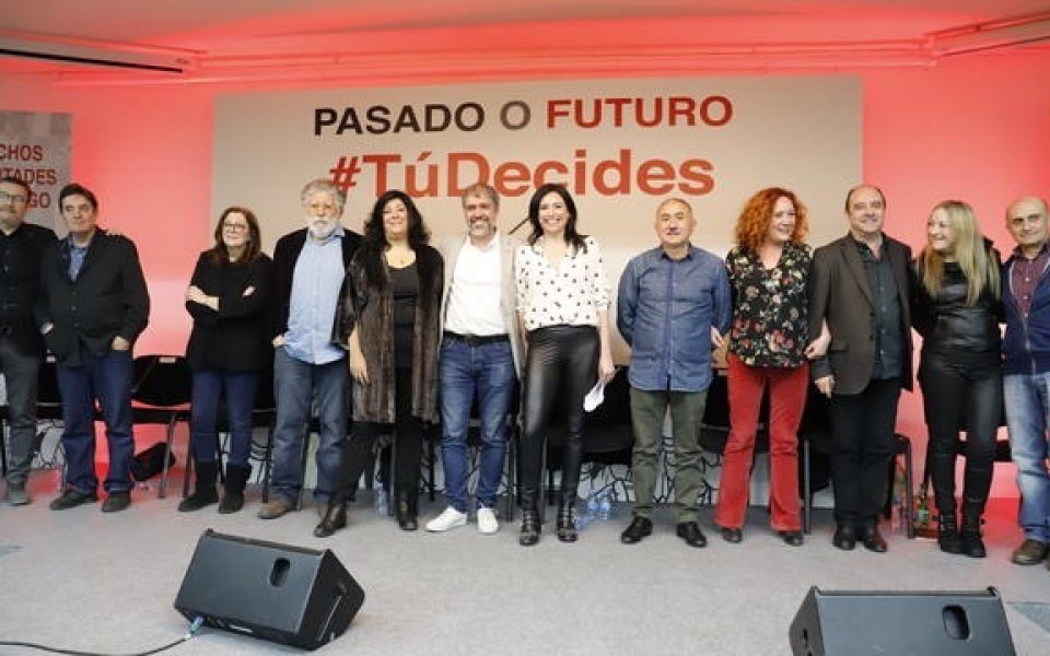 https://unaisordo.com/wp-content/uploads/2019/10/IMG_4913-960x600_c.jpg
