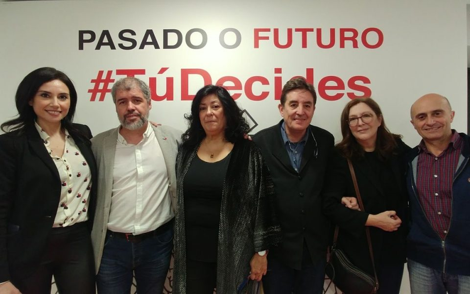 https://unaisordo.com/wp-content/uploads/2019/10/IMG_4960-960x600_c.jpg