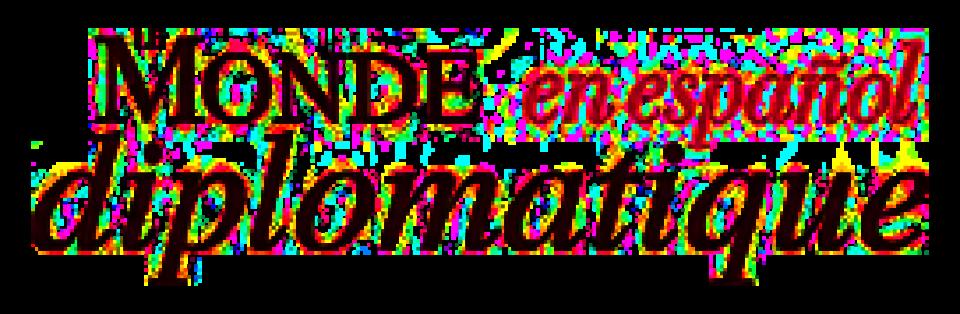 https://unaisordo.com/wp-content/uploads/2020/03/logotyfa-960x314_c.png