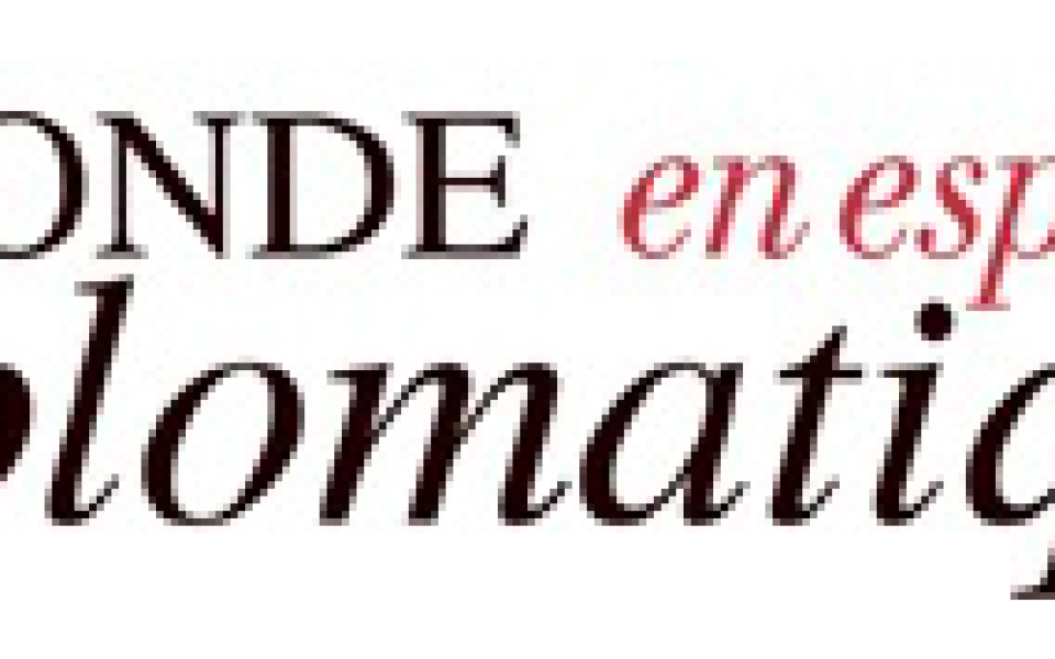 https://unaisordo.com/wp-content/uploads/2020/03/logotyfa-960x600_c.png