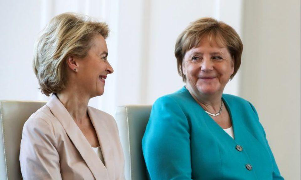 http://unaisordo.com/wp-content/uploads/2020/05/Ursulavon-der-Leyen-Angela-Merkel-960x576_c.jpg