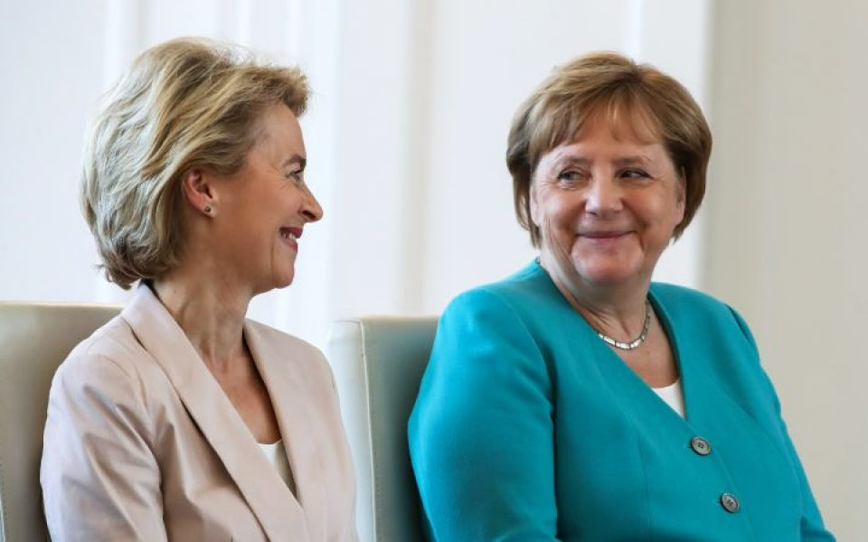 https://unaisordo.com/wp-content/uploads/2020/05/Ursulavon-der-Leyen-Angela-Merkel-960x600_c.jpg