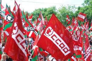 ¿Un nuevo escenario en la negociación colectiva en Euskadi?